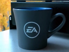 EA sees gaming boost to bottom line
