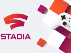 Google launches Stadia
