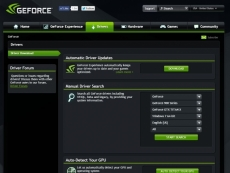 Nvidia releases Geforce 358.91 Game Ready drivers
