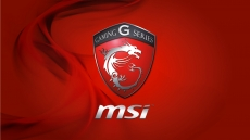 MSI brings overclocking to unlock Skylake