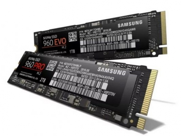 Samsung suffers from memory glut