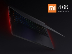 Xiaomi goes for gaming notebook market