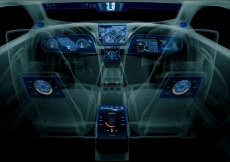 Nvidia announces Automotive SoC Orin