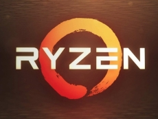 AMD announces Ryzen desktop CPU with Radeon Vega graphics