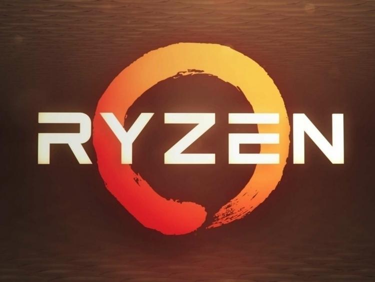 AMD announces Ryzen desktop CPU with Radeon Vega graphics