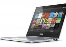 Dell pushes Inspirons on gamers