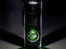 Alleged GTX Titan X benchmark results show up
