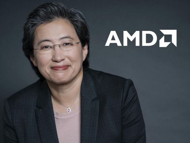 "AMD to stream ""Next Horizon Gaming"" event at E3 2019"