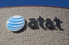 AT&T breaks price promise and jacks up prices