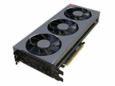 Radeon VII production cost $650+