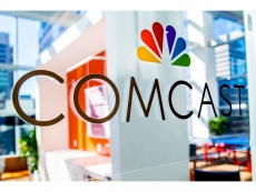 Comcast says DOCSIS 3.1 is ready