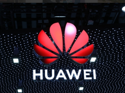 Huawei and Honor set their online MWC 2020 events