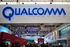Qualcomm about to improve home wi-fi