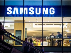 Samsung plans to outsource to China