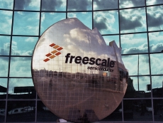 Freescale releases Linux SoCs