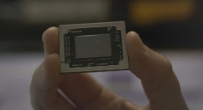 AMD Carrizo launch in Q2 2015