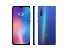 Xiaomi Mi 9 SE is first with Snapdragon 712 SoC