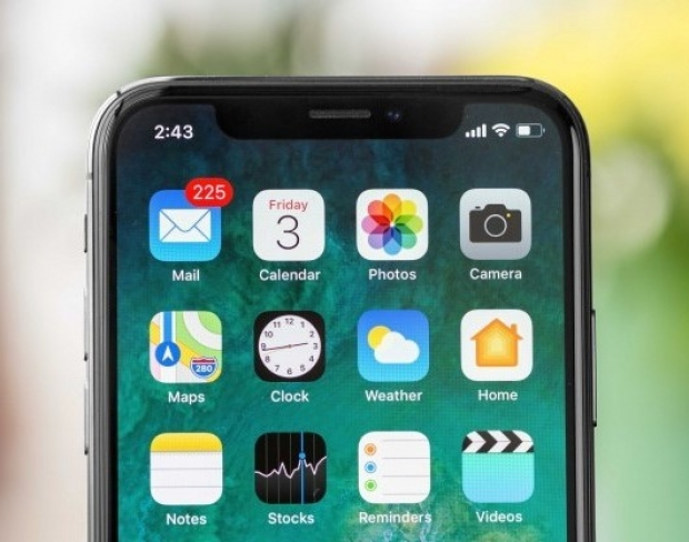 Iphone XR discounted in Japan