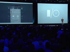 Google announces Android M