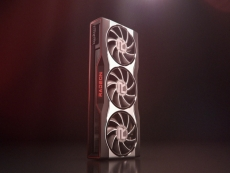 Alleged Radeon RX 6000 series specs leaked