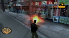 New study rules out games as precursors to violent crime