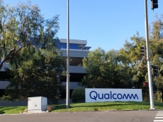 Qualcomm talks about Snapdragon 845 SoC on Galaxy S9/S9+