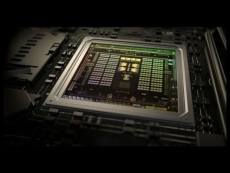Nvidia will have two big GPUs in 2018