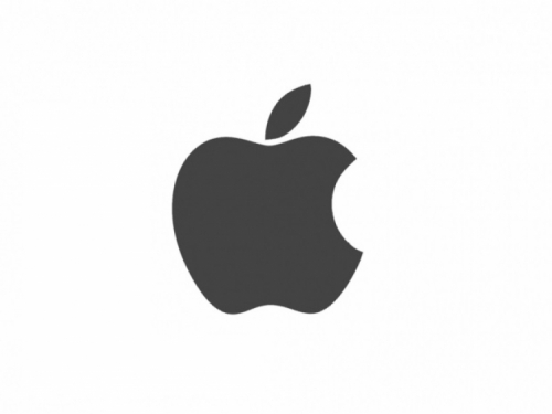 Apple will develop its discrete GPU