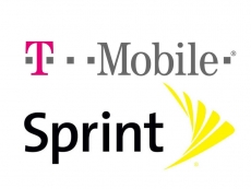 SoftBank ready to sell Sprint to T-Mobile