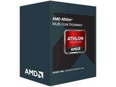 AMD Athlon X4 840 renders FM2+ platform even cheaper