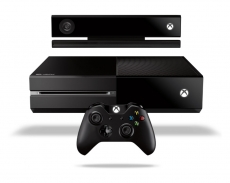 SDK leaked for Xbox One