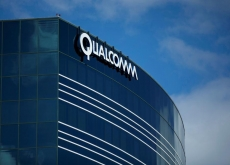 Broadcom meeting Qualcomm on Wednesday