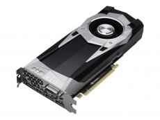 Nvidia has another GTX 1060 GPU with 5GB of GDDR5 memory
