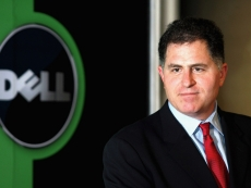 Dell's EMC deal could be taxed to oblivion