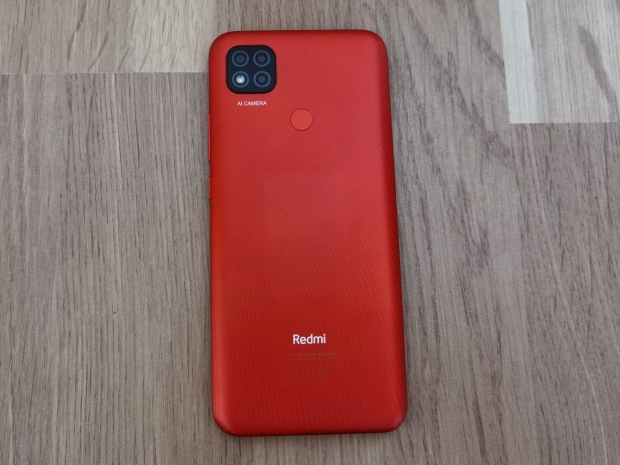 Redmi 9C review is a value Everest
