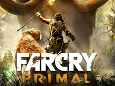 Upcoming Far Cry Primal (2016) update adds 4K textures