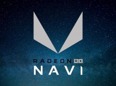 AMD has Navi 23 which will cause Nvidia some grief