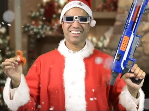 FCC's gift for consumers is no gift at all