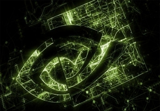 Nvidia shutting GPP makes it look guilty