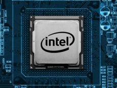 Jon Carvill is VP of marketing at Intel