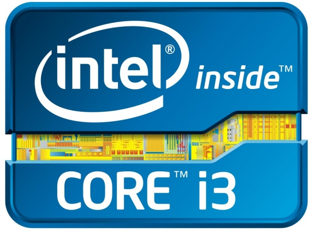 Intel releases entry-level processor