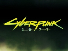 Cyberpunk 2077 may have Nvidia Hairworks and Ray Tracing support