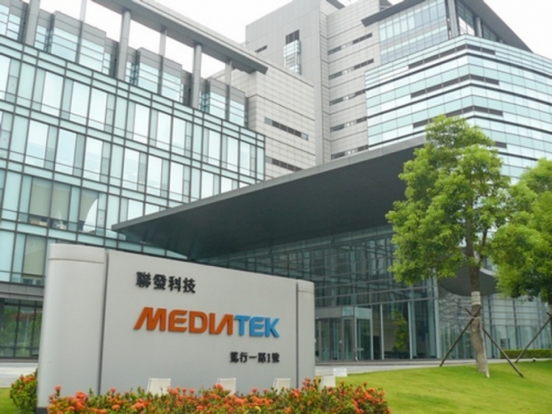 MediaTek and Qualcomm upgrade Mobile SoCs