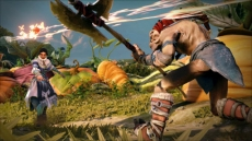 Fable Legends to get a PC release