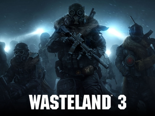 Wasteland 3 launch date pushed back to August