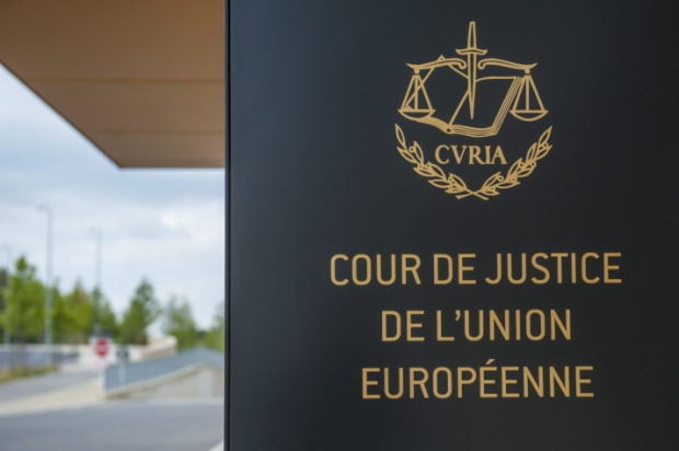 EU court insists sites ask for proper permission to harvest data