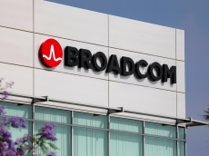 Broadcom has laid off 1,100 workers