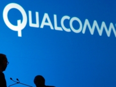 Qualcomm and Samsung forge new alliance