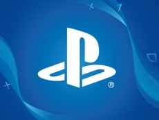 Sony jumps into bed with AMD: next-gen Playstation details emerge