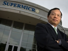 Supermicro denies Bloomberg hacking claim